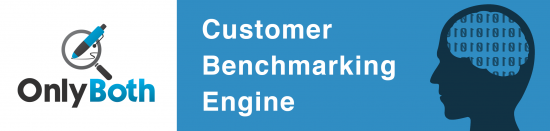 OnlyBoth Benchmarking Engine